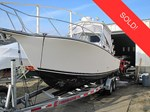 Albemarle  Boat for Sale
