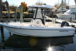 Sea Fox  Boat for Sale