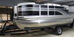 Premier Pontoons 160 Sunsation Boat for Sale