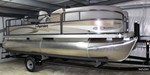Premier Pontoons 200 SunSpree Boat for Sale