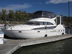 Meridian 408 Motoryacht Boat for Sale