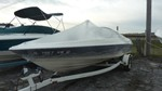 Bayliner 2050 Boat for Sale