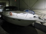 Sea Ray Sundancer Boat for Sale