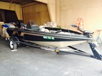 Nitro 160TF Boat for Sale