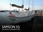 Samson 1975