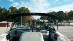 Nautique Ski Nautique 200 Open Bow 2014