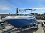 Sea Ray 185 Bow Rider 2011