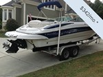 Crownline  Boat for Sale