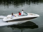 Sea Ray 220 Sundeck Boat for Sale