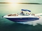Sea Ray 300 SLX Boat for Sale