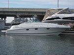 Doral International 300 SC Boat for Sale
