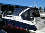 Regal 3360 Boat for Sale