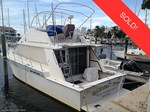 Silverton  Boat for Sale
