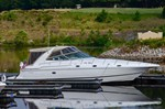 Cruisers 4270 Express Boat for Sale