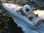 Four Winns V335 Boat for Sale