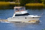 Silverton 37 Convertible Boat for Sale
