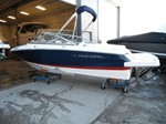 Regal 1900 Bowrider Boat for Sale