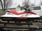 Sea-Doo GTI SE (155 hp) Boat for Sale
