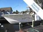 Custom  Boat for Sale