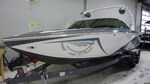 Tige 23-Z3 Boat for Sale