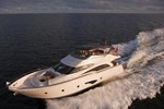 Marquis 720 Portofino Edition Boat for Sale