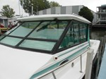 Baha Cruiser 29' FISHERMAN Boat for Sale