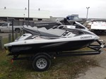 Yamaha FX Cruiser HO Boat for Sale