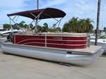 Harris FloteBote 220CR 2014