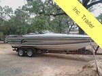 Baja  Boat for Sale