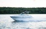 Cruisers Sport Series 278 Bow Rider Boat for Sale
