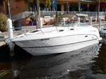 Chaparral 270 Signature Boat for Sale