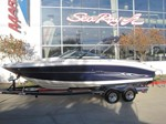 Sea Ray 240 Select 2005