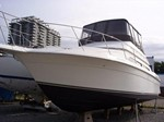 Carver 38 Boat for Sale