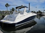 Sea Ray 340 Sundancer 2005