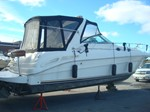 Searay 340 Sundancer Boat for Sale