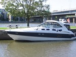 CRUISERS YACHTS 520 Express Boat for Sale