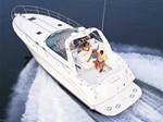 Sea Ray 38 Sundancer Boat for Sale