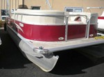 Starcraft 226 Cruise Boat for Sale