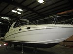 Sea Ray 280 Sundancer 2003