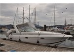 Formula Yachts 27 PC Boat for Sale