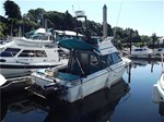 Sea Ray 240 Boat for Sale