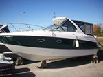 Maxum 2900 SE Boat for Sale