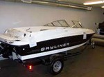 Bayliner 175BR Boat for Sale