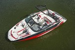 Scarab SCARAB 195 HO Boat for Sale