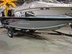 Starcraft Select 160 Boat for Sale