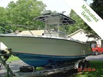 Wahoo  Boat for Sale