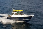Cutwater C-26 Boat for Sale
