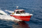Cutwater C-28 Boat for Sale