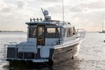 Cutwater C-30 Boat for Sale