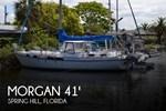 Morgan 1973